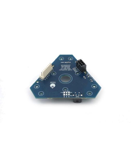 Duet-Delta-Smart-Effector-2