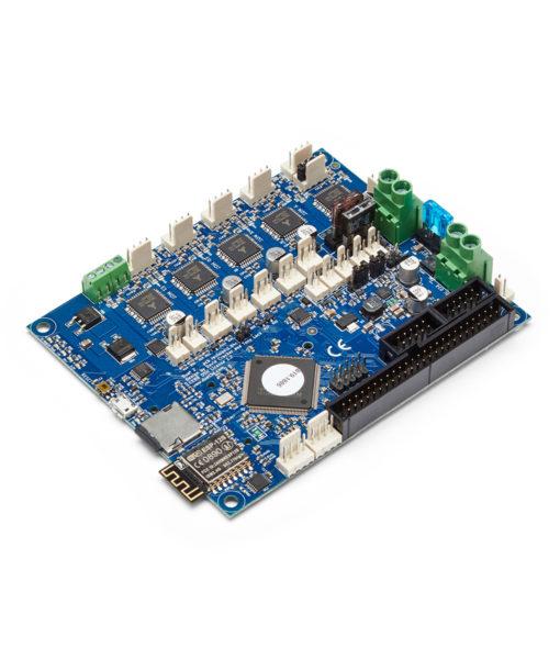 Duet 2 Controller Board