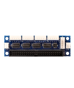 Duet 2 Expansion Breakout Board
