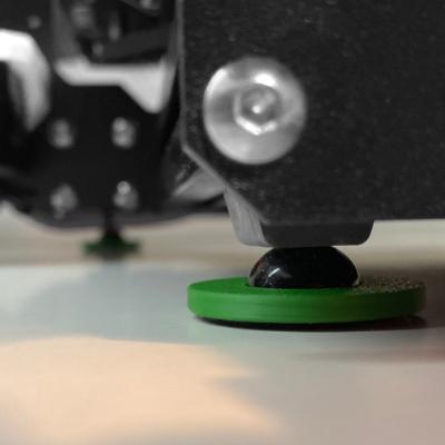 3db Anti-Vibration Pads