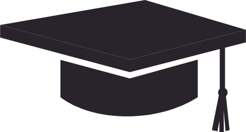 WorkBee School Education & Research