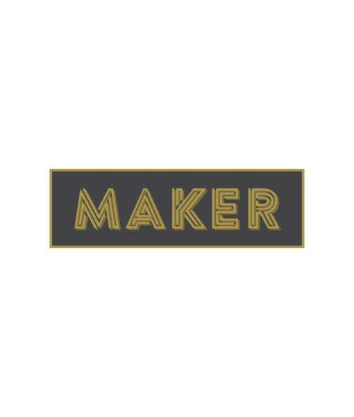 Carveco Maker