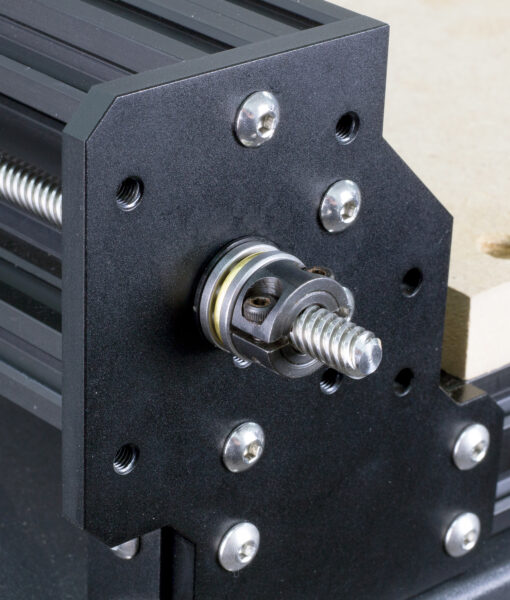 WorkBee Thrust Bearing Kit