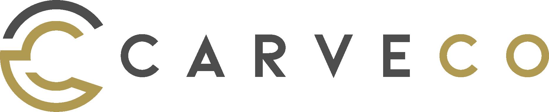Carveco